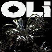 Oli artwork