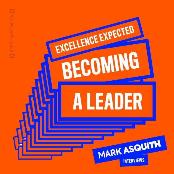 Becoming a Better Leader Interviews