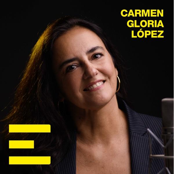 Emisor Podcasting - Género