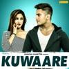 Kuwaare Single