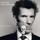 Willy Willy - In Every Dream House