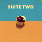 Thin Blue Collective - Suite Two
