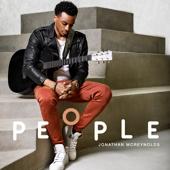 People - Jonathan McReynolds