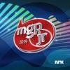 Musikkens budskap - Instrumental by Maria iTunes Track 1