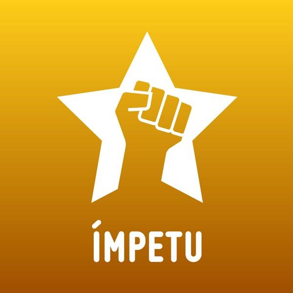 Ímpetu