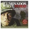 La Memoria by León Gieco iTunes Track 1