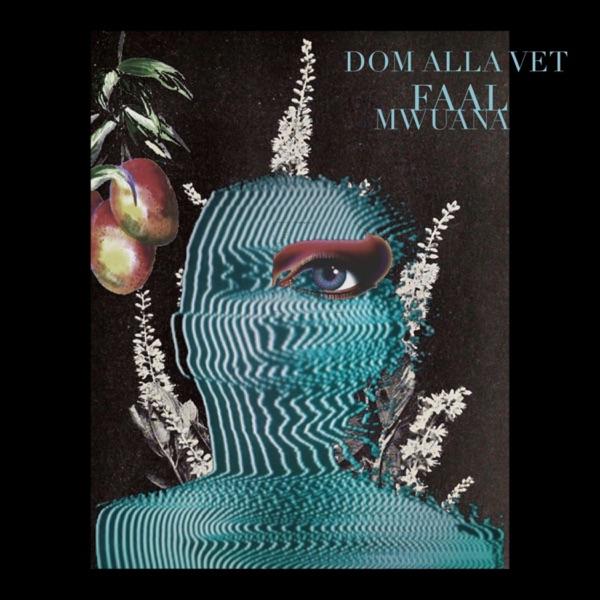 Dom alla vet - Single (feat. Mwuana) - Single