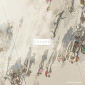 [Download] Escape MP3