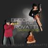 Randy Brecker & Ada Rovatti - Sacred Bond - Brecker Plays Rovatti  artwork