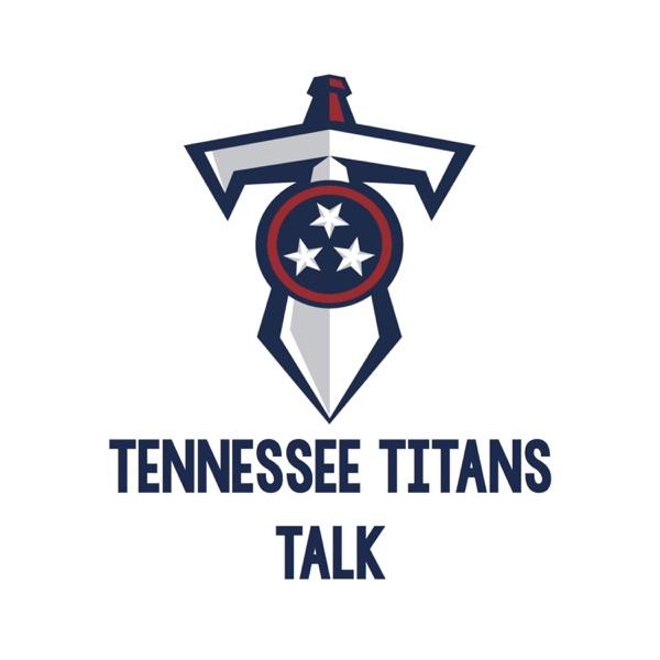 Tennessee Titans Talk
