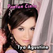Pantun Cinta (feat. Agung Juanda) - Tya Agustin