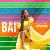 Bai - Soraia Ramos