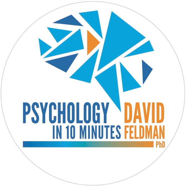 Is psychology a real science? – Psychology in 10 Minutes