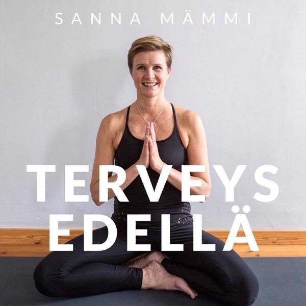 Terveys Edellä Radio by Sanna Mämmi