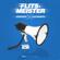 EUROPESE OMROEP | Flitsmeister - Jebroer & Outsiders