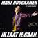 Mart Hoogkamer Ik Laat Je Gaan (feat. Lange Frans) free listening