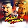 Kabhi Na Kabhi (Original Motion Picture Soundtrack)