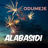 Alabasidi Odumeje - Odumeje