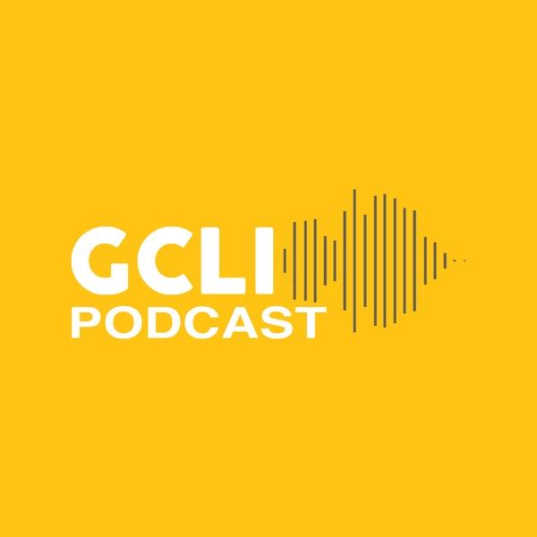 GCLI Podcast
