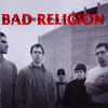 Bad Religion - Incomplete portada