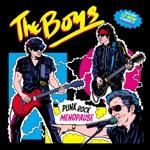 The Boys - Punk Rock Girl