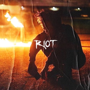 XXXTENTACION – Riot – Single [iTunes Plus AAC M4A]