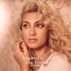 Inspired by True Events (Deluxe Edition), Tori Kelly