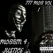 777 Mob - Hey God