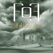 Fall of Episteme - Invisible Crusader
