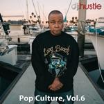 Pop Culture, Vol. 6 (DJ Mix)