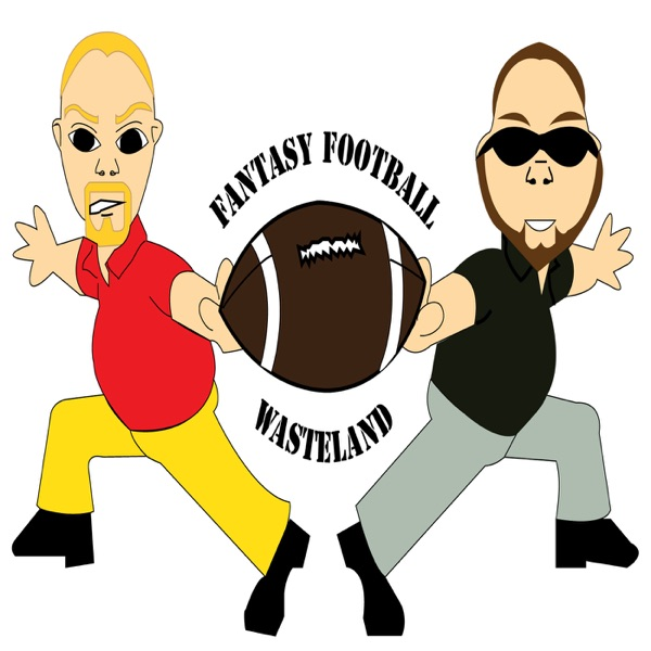Fantasy Football Wasteland