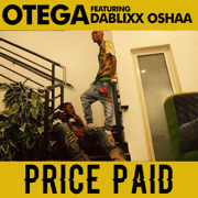 Soro (feat. Dablixx Oshaa) - Otega