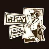 Hepcat - Dance Wid' Me