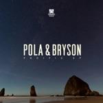 Pola & Bryson - Abandon