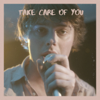 Adam Hattaway and the Haunters - Take Care of You artwork