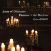 Jenny of Oldstones (Game of Thrones) - Single, Florence + the Machine