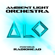 Karma Police - Ambient Light Orchestra