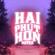 Hai Phút Hơn (Matrix Remix) [feat. Phao] - Matrix