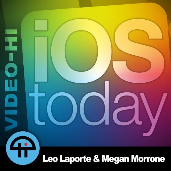 iOS 349: New iPad Pro