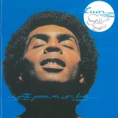 Palco Gilberto Gil - Gilberto Gil