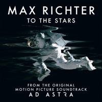 Ad Astra - Official Soundtrack