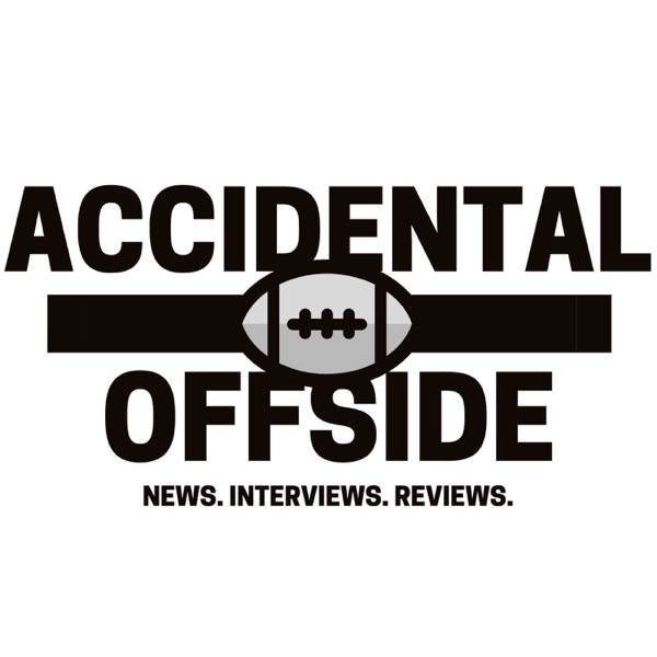 Accidental Offside