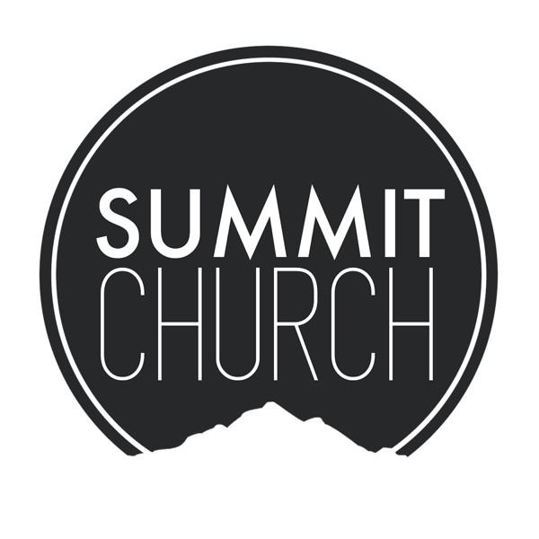 Summit Church - Cherrydale