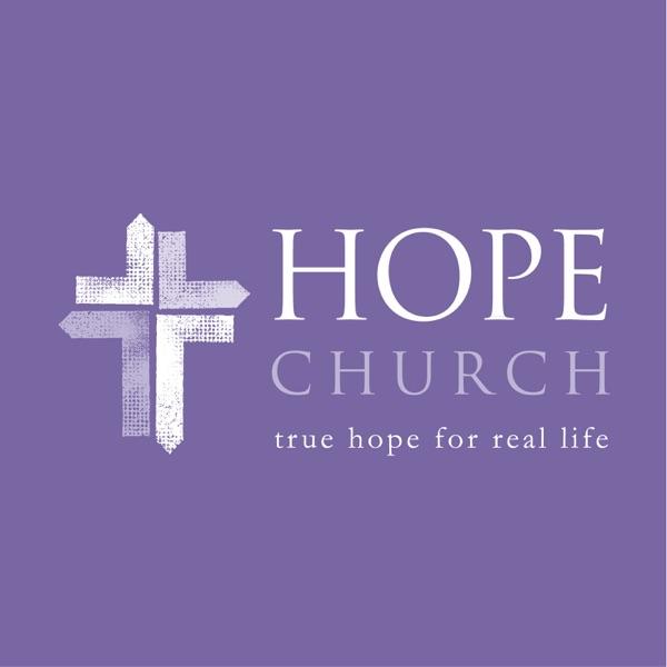Hope Presbyterian Church in Winston-Salem Sermons