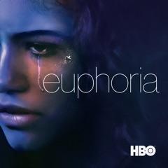 Euphoria, Staffel 1