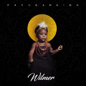 Patoranking - Wilmer