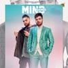 Mind Games feat Karan Aujla Single