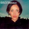 Natalie Imbruglia - Torn artwork