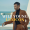 My Love Will Young