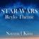 Samuel Kim Ben and Rey Love Theme - Samuel Kim